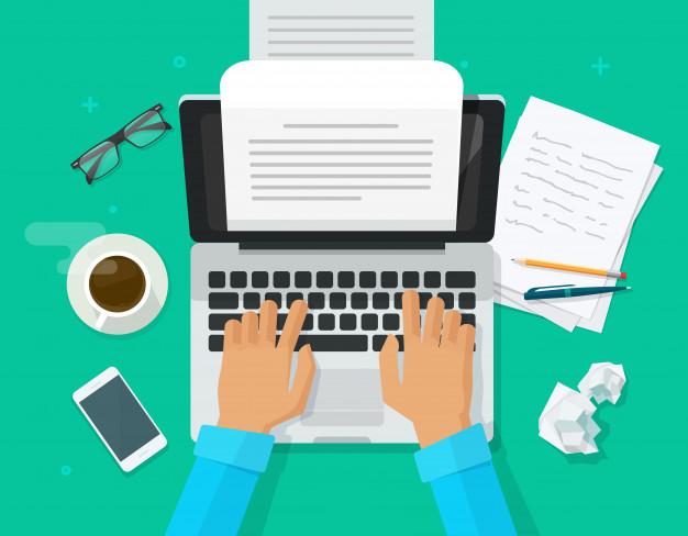 Scrittura testi SEO per trovare clienti gratis