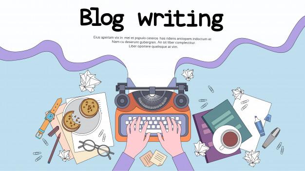 Scrivere storia per siti web
