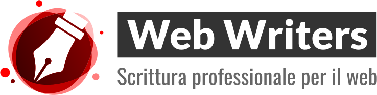 Scrittura testi e articoli per siti web e blog